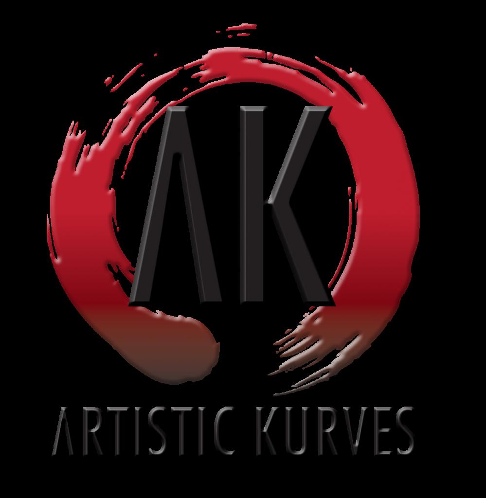 ak_logo-999x1024